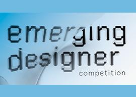 Design Exchange emerging desinger