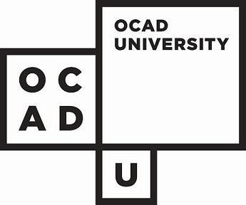 OCAD U Logo - Revised