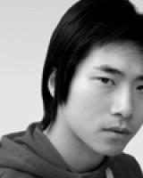 Dave Kang
