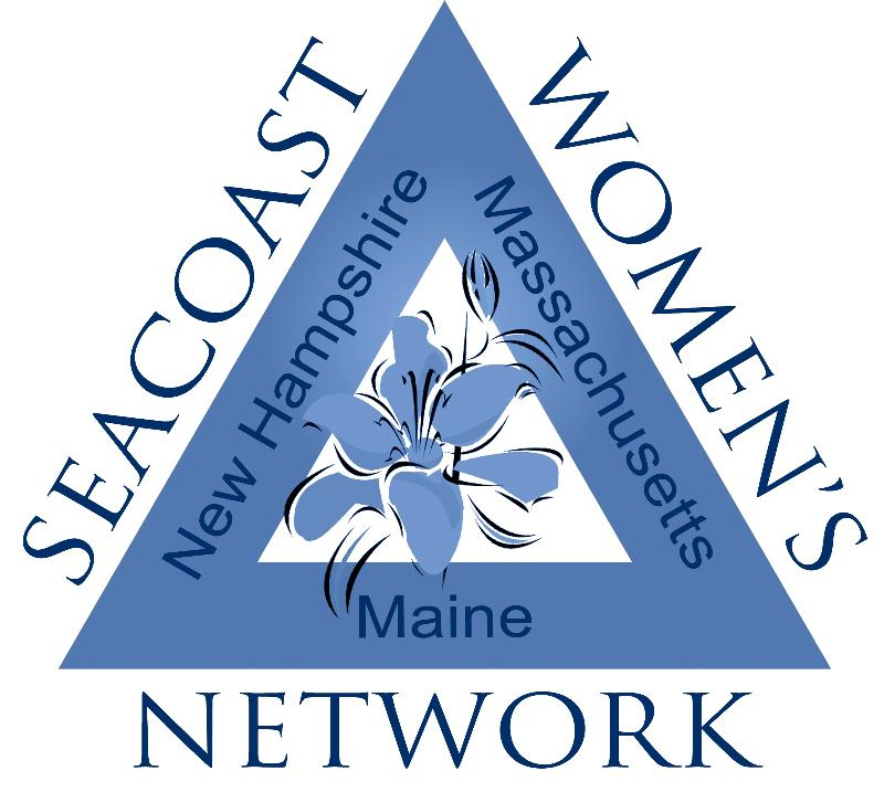 Zen of Negotiation at the Seacoast Women's Network