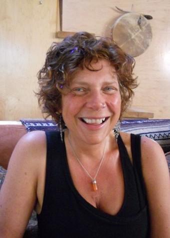 Sylvia Wolfe-Weaver - 79