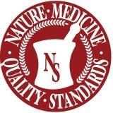 Natural Standards