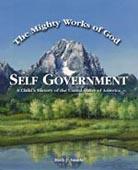 Self-Government book