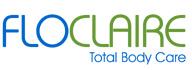 Floclaire Logo
