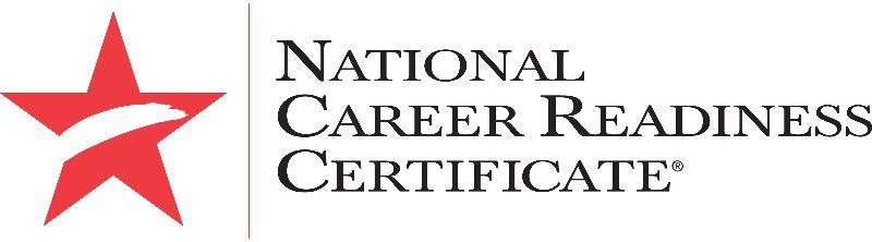 2013 NCRC Retesting Registration