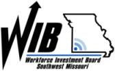 WIB web logo