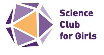 SCFG Logo
