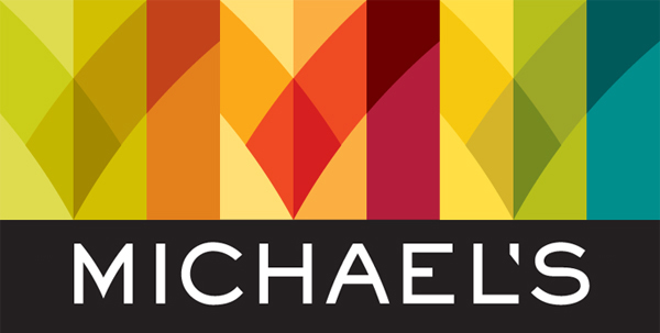 michael's on east 2013