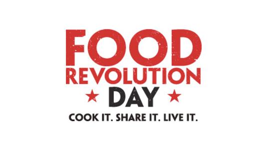 foodrevolution2013