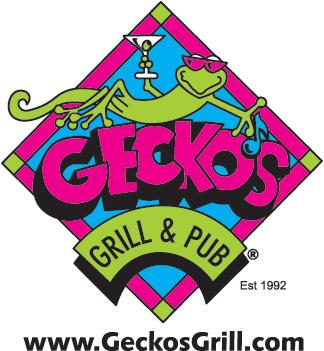 gecko's2013