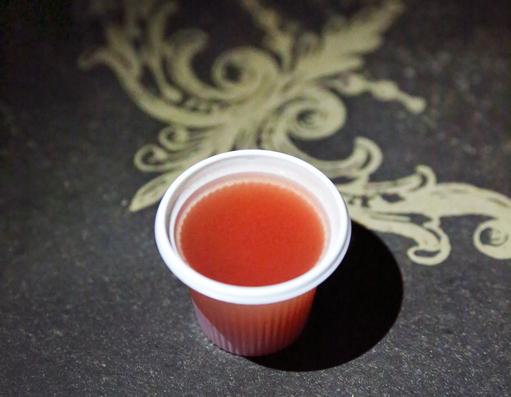 tomato water2