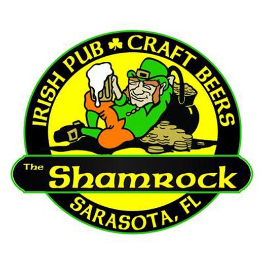 shamrock 2013