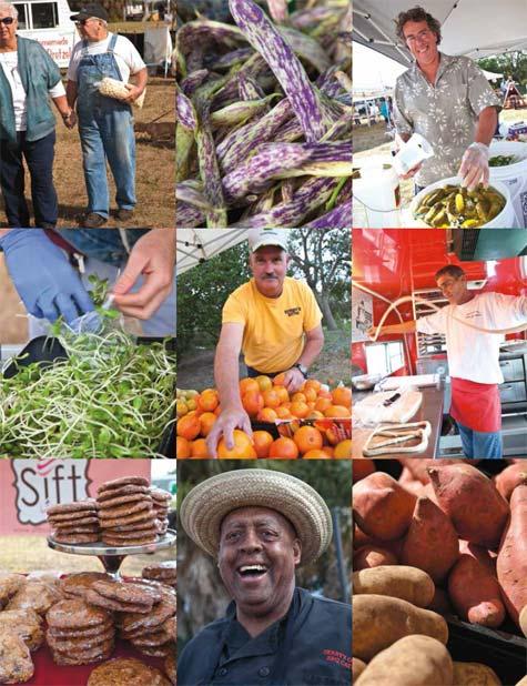 phillippi market