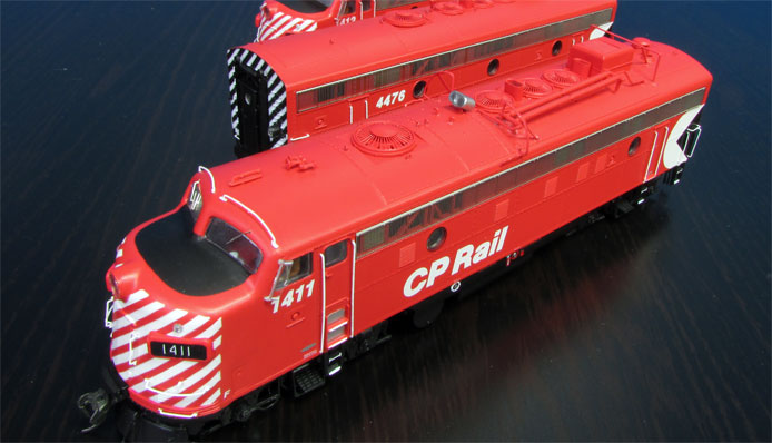 CP Action Red