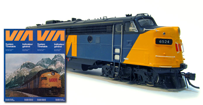 FP9A 6524
