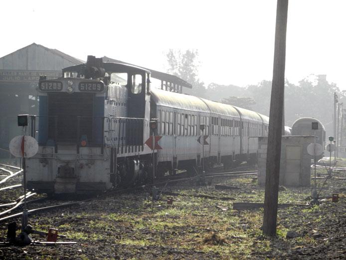 1100 CN GMD-1