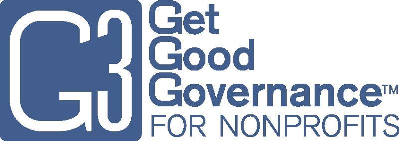 GetGoodGovernance