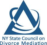 NYSCDM Logo