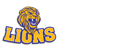 Lakeside Lions logo