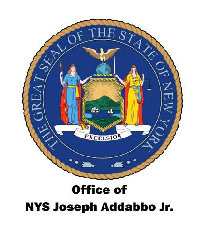 Senator Addabbo