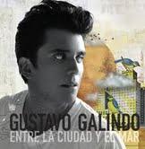 Gustavo Galindo 2