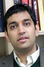 AnuragBajpayee