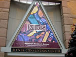 MRSmeetingsign