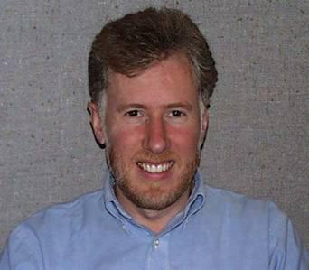 Dr. Jurgen Michel