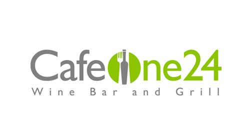CafeOne24
