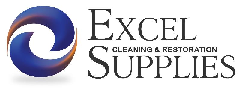 upcoming events at excel cleaning restoration supplies
