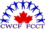 CWCF logo