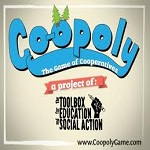 Co-opoly
