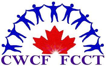 CWCF Ligo