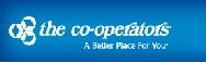 Co-operators_