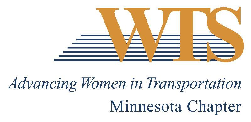 WTS Minnesota Logo