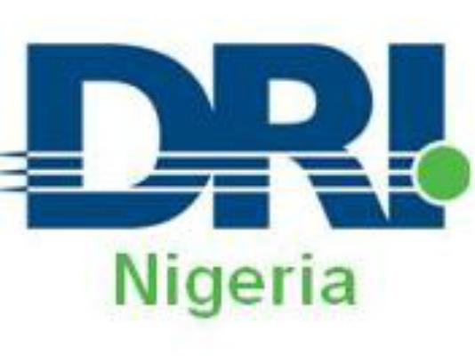 DRI Nigeria