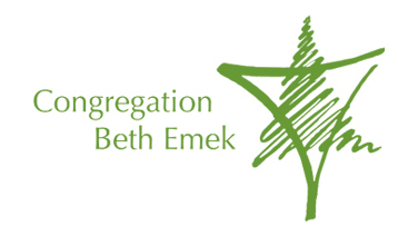 Congregation Beth Emek
