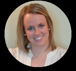 Danielle Baker The Emily Program Therapist