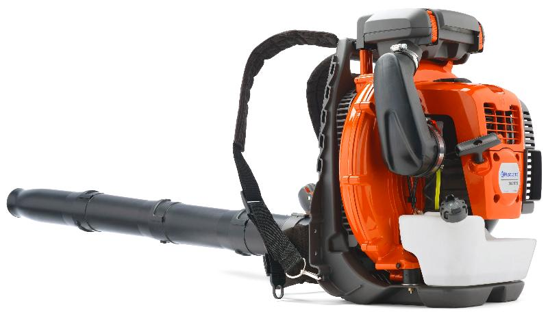 Backpack Blower 580BTS