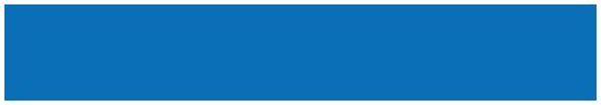 SCORE GB Logo