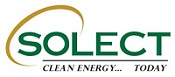 Solect logo