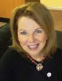 Susan Hill photo