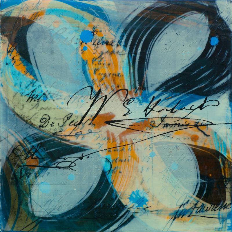 Catherine Courtenaye at Sloan Miyasato Fine Art