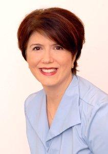 Deborah Thum
