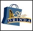 Shop Orinda Bag