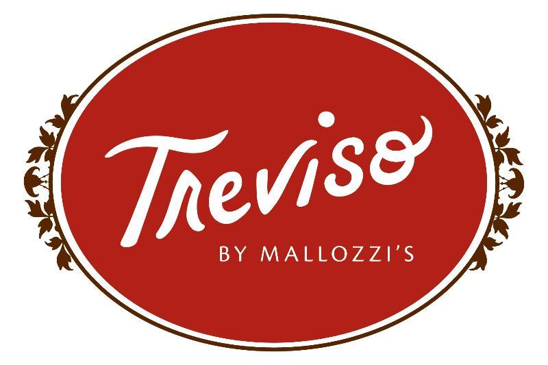 Treviso by Mallozzis