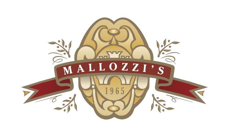 Mallozzi Crest