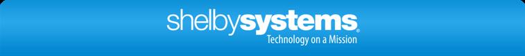 shelbysystems-roundedheader