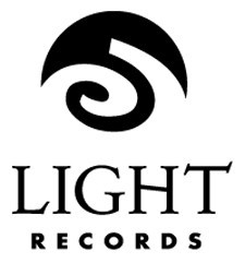 LIGHTLOGO1