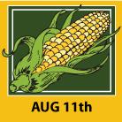 Adel Sweet Corn Festival 2012A